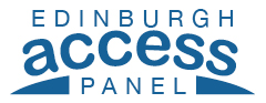 Edinburgh Access Panel